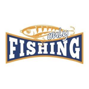 Men graphic tees Fishing vibes