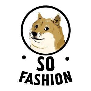 Women graphic tees So fashion
