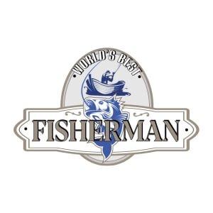 Men sweatshirts Fisherman