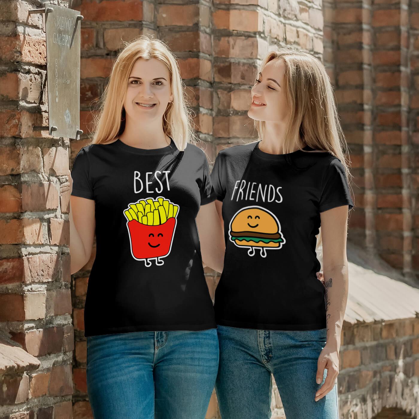 friends shirt close friends shirt Friends Are The Family We Choose shirt,Best Friends shirt,Friendship ship,friends for ever good friends