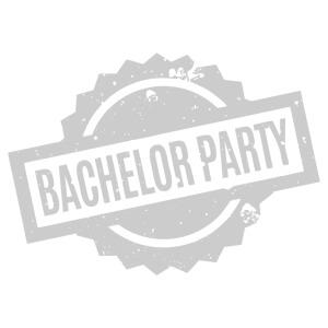 unisex cargo leisure cap Bachelor team
